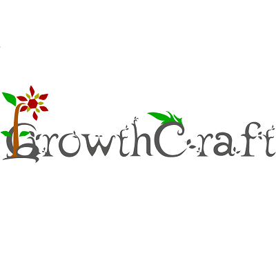 Growthcraft Community Edition Mod