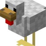 ChickenShed Mod