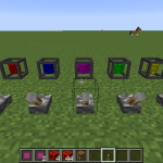 Enhanced Spawners 2 Mod