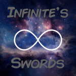 Infinite's Swords Mod Mod