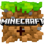 Minecraft P+L+U+S (Mobs Ores Tools and more...) Mod