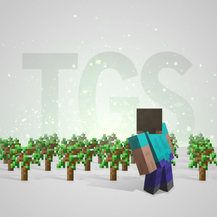 Tree Growing Simulator Mod