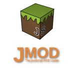 JMOD - The JavaScript MOD Loader Mod