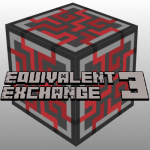 AE2 EE3 EMC Add-On Mod