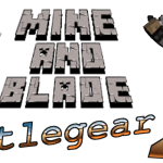 Mine & Blade: Battlegear 2 Mod