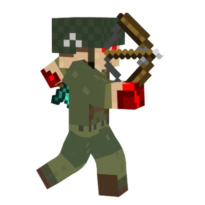 Popularmmos Mod (Made by Changeabledead) Mod