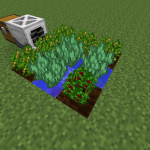 Extended Automation Mod
