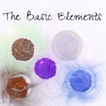 The Basic Elements Mod