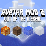 Avatar Mod 2: Out of the Iceberg Mod