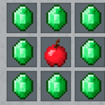 Power Apples Mod