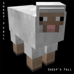 Free Food (Sheep's Fall) Mod