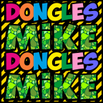 Mike Dongles Mod