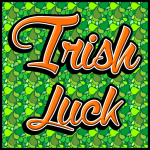 Irish Luck Mod