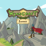 Wynncraft Worldmap Mod Mod