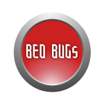 Bed Bugs Mod