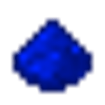GalaxyTales Crafting Utilities Mod