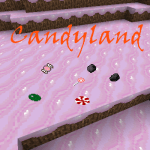 The Candyland Mod