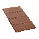 Magic Chocolates Mod