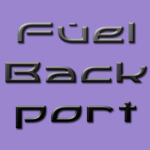 Fuel Backport Mod