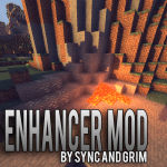 The Vanilla Enhancer Mod Mod