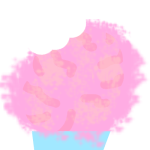 Candy Floss World mod Mod
