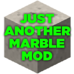 Just Another Marble Mod Mod