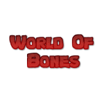 World Of Bones Mod