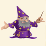 The Wizard Mod Mod