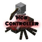 Mob Controller Mod