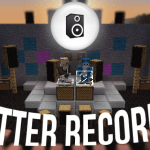 Better Records Mod