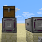 Modular Routers Mod