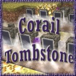 Corail Tombstone Mod