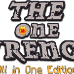 The One Wrench (All in One Edition) Mod