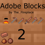 Adobe Blocks 2 Mod