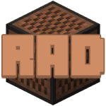 Reload Audio Driver (RAD) Mod