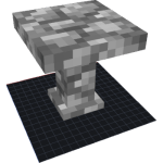 Maker Crafting Tables Mod