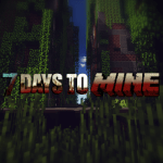 [7 Days to Mine] Mod