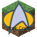 Trek Craft Mod