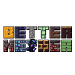 BetterNether Mod