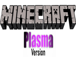 Minecraft Plasma Version Mod