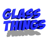 Glass Things Mod