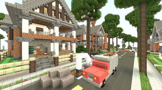 3d-equanimity-texture-pack