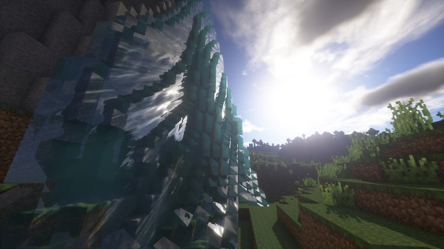 GLSL-Shaders-Mod-Minecraft-11