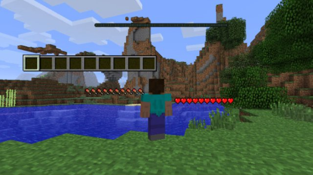 advancedhud-mod-minecraft-2