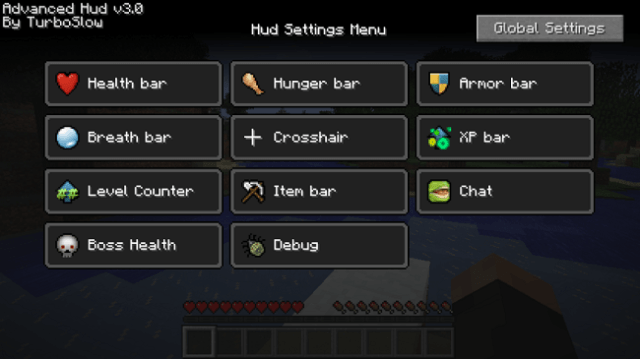 advancedhud-mod-minecraft-3