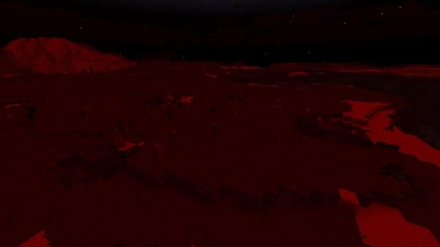 bloodmoon-mod-minecraft-6