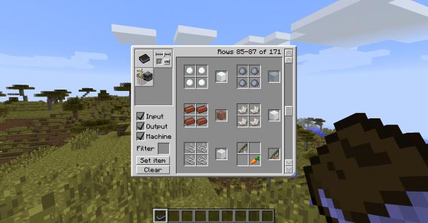 craftguide-mod-minecraft-3