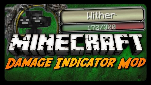 damage-indicators-mod-minecraft-2