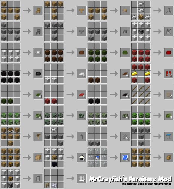 furniture-mod-minecraft-5