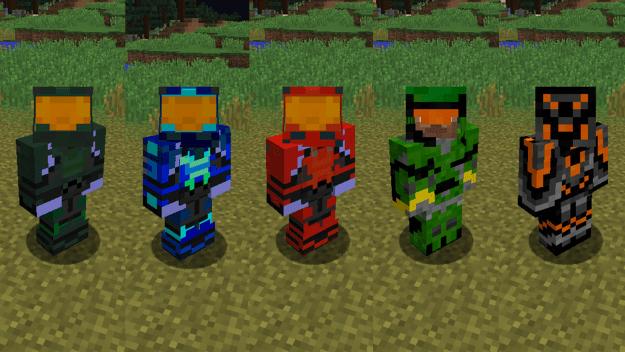 halocraft-mod-minecraft-2